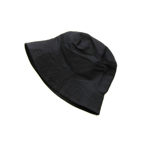1bea671460a Engineered Garments   Bucket Hat - Cotton Double Cloth   Dk.Navy ...